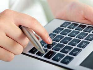 Reestruturação Financeira para Empresas